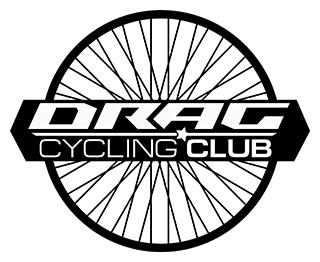 DRAG Cycling Club