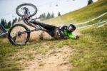 Нова дата за Home Mountain Downhill Cup