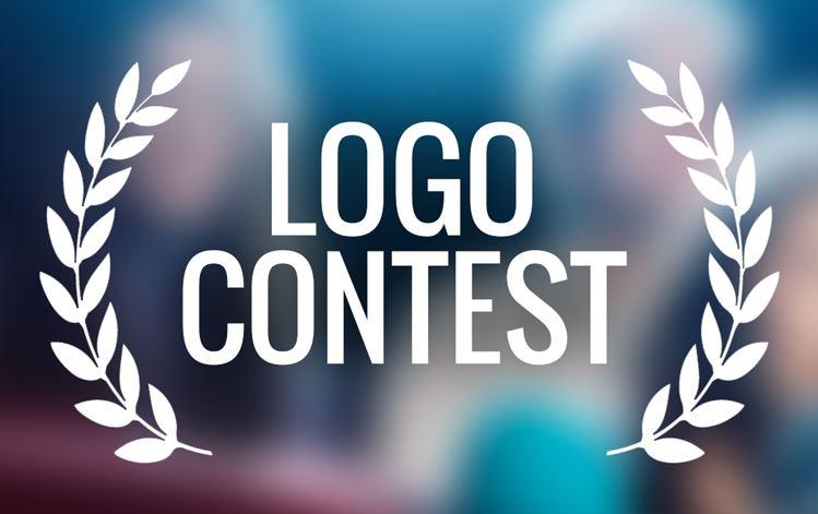 Нов конкурс за лого на БФК