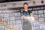Mihkel RÄIM е победителят в третия етап от обиколката на България!