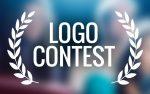Конкурс за лого на БФК